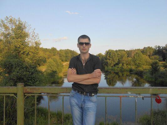 Фото мужчины Миша, Нижний Новгород, Россия, 30