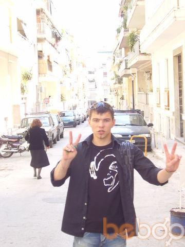Фото мужчины Orange, Кишинев, Молдова, 29