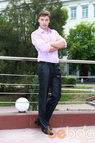 Фото мужчины SexyBoy, Харьков, Украина, 30