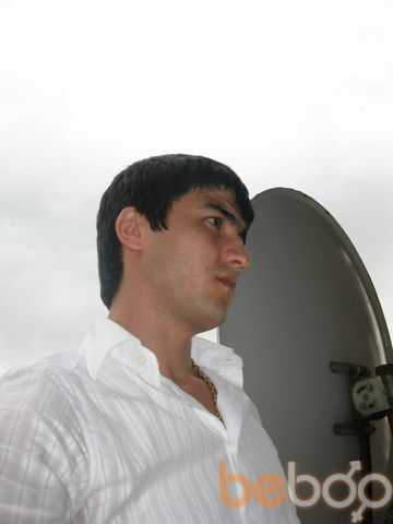Фото мужчины Vlad, Ереван, Армения, 32