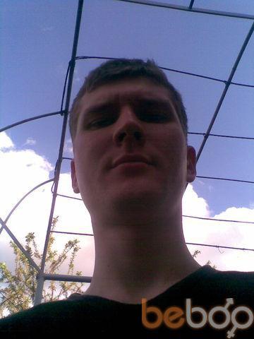 Фото мужчины Ванюшка, Донецк, Украина, 30