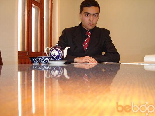 Фото мужчины mirror81, Ташкент, Узбекистан, 37