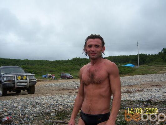 Фото мужчины doduy, Владивосток, Россия, 48