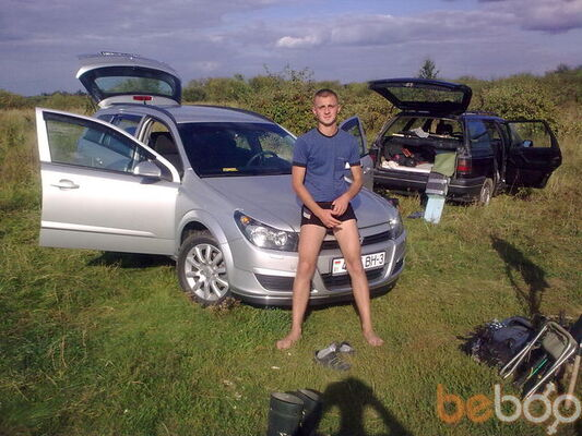 Фото мужчины creedxxx, Гомель, Беларусь, 28
