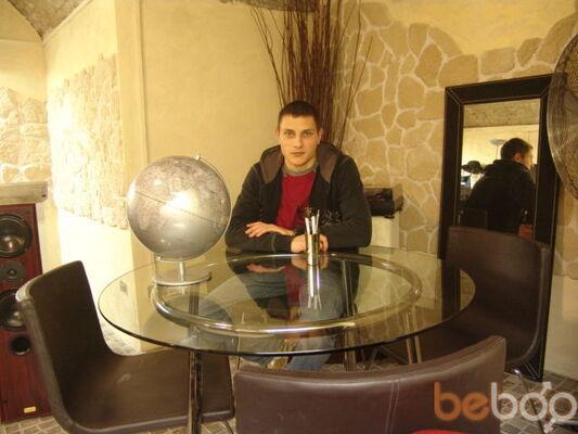 Фото мужчины Lilik, Кишинев, Молдова, 34