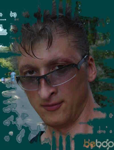 Фото мужчины Подлиза, Кишинев, Молдова, 42