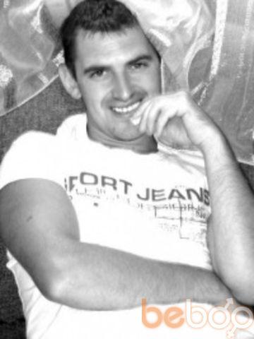 Фото мужчины Жора, Бурштын, Украина, 32