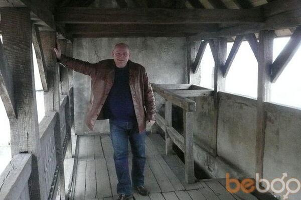 Фото мужчины Globus, Киев, Украина, 52