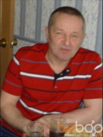 Фото мужчины Немец, Омск, Россия, 54