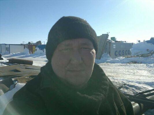 Фото мужчины Рад, Нефтекамск, Россия, 49