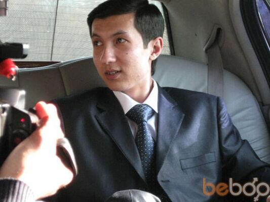 Фото мужчины Javv, Ташкент, Узбекистан, 37