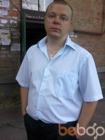 Фото мужчины Oleg, Полтава, Украина, 30