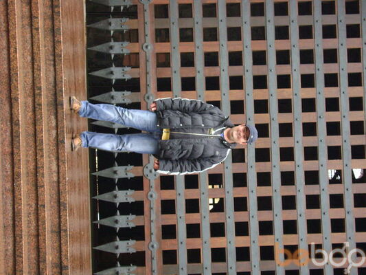 Фото мужчины rulya14, Торез, Украина, 38