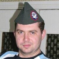 Фото мужчины Виталий, Киев, Украина, 34