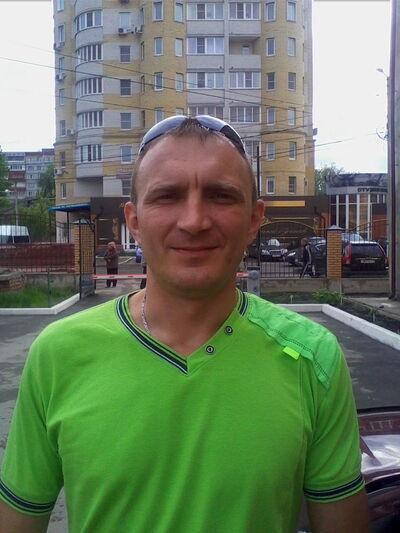 Фото мужчины слава, Тула, Россия, 36