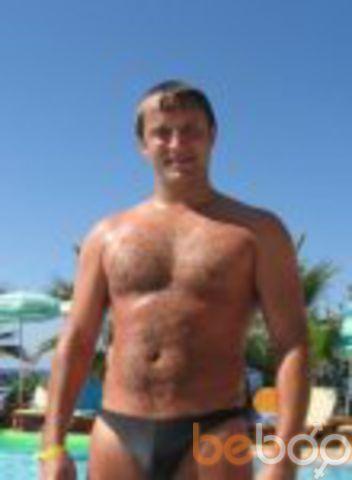 Фото мужчины ЭДУАРД, Благовещенск, Россия, 37