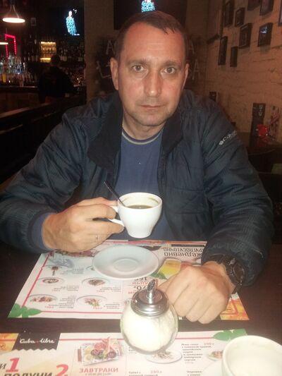 Фото мужчины Slawa, Ярославль, Россия, 50
