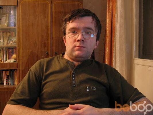 Фото мужчины Ryams, Москва, Россия, 40
