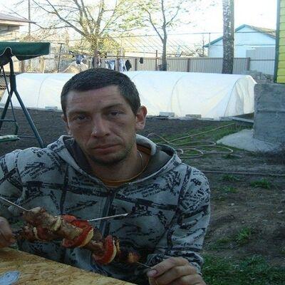 Фото мужчины ден, Большое Мурашкино, Россия, 36