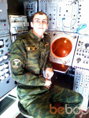 Фото мужчины oldik, Красноярск, Россия, 34
