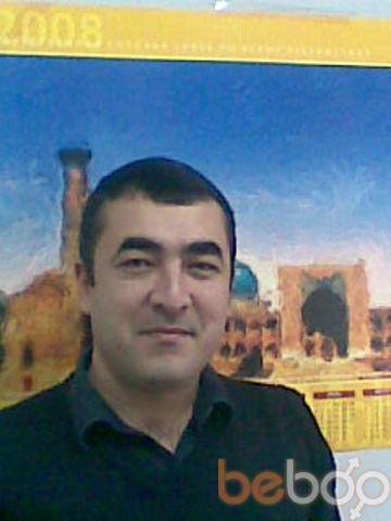 Фото мужчины 04041979B, Ташкент, Узбекистан, 38