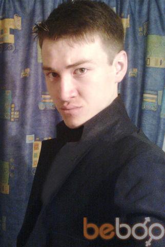 Фото мужчины Jmc2, Астана, Казахстан, 28