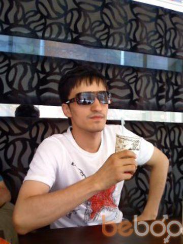 Фото мужчины oybek, Бухара, Узбекистан, 34