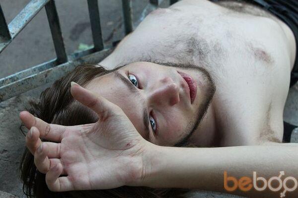 Фото мужчины Vett2, Краснодар, Россия, 25