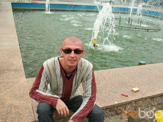 Фото мужчины a_dust, Гомель, Беларусь, 38