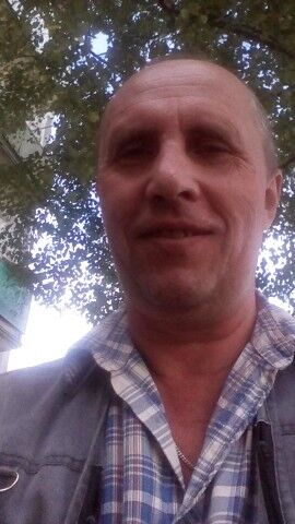 Фото мужчины александр, Талдом, Россия, 50