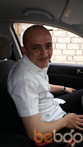Фото мужчины elchin, Баку, Азербайджан, 36