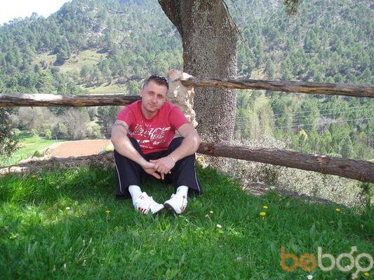 Фото мужчины Poca ropa, Albacete, Испания, 32