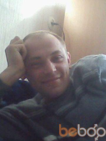 Фото мужчины толстый, Могилёв, Беларусь, 34