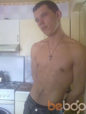 Фото мужчины малой, Дзержинск, Украина, 25