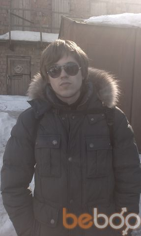Фото мужчины Nikita, Витебск, Беларусь, 23