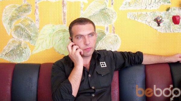 Фото мужчины ARMAN, Ереван, Армения, 36
