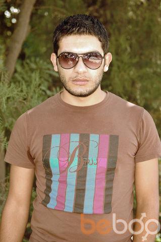Фото мужчины ZORO, Ереван, Армения, 30