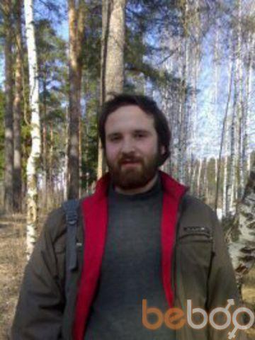 Фото мужчины trololo, Москва, Россия, 31