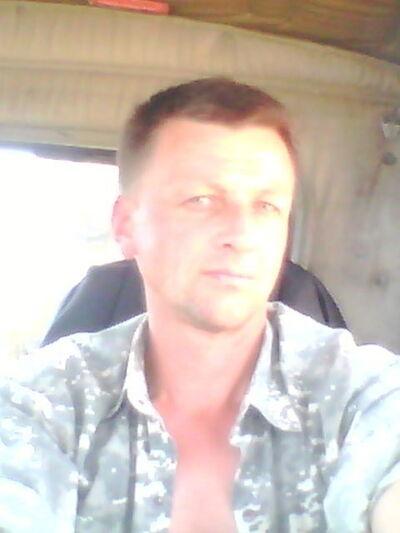 Фото мужчины владимир, Арамиль, Россия, 43