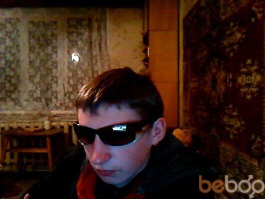 Фото мужчины Evgesha, Волосово, Россия, 25