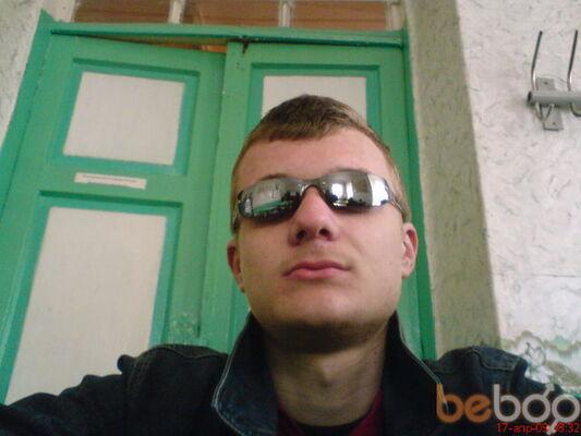 Фото мужчины Sanek, Ульяновск, Россия, 27