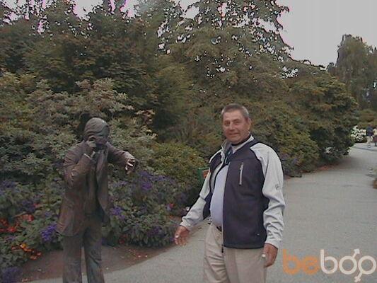 Фото мужчины babi, Харьков, Украина, 56