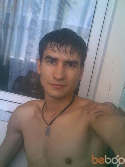Фото мужчины паша, Алматы, Казахстан, 30
