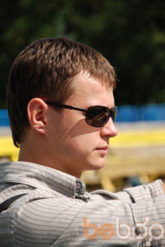 Фото мужчины Джон, Житомир, Украина, 31