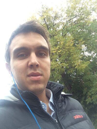 Фото мужчины Раиль, Уфа, Россия, 22