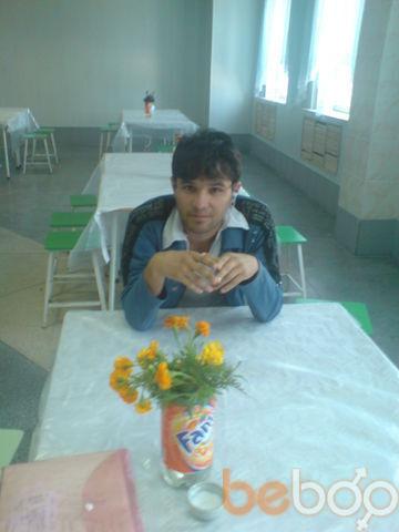 Фото мужчины Mejik 13, Самарканд, Узбекистан, 28