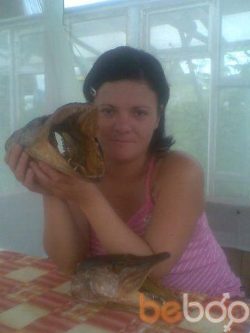 Фото девушки наталья, Санкт-Петербург, Россия, 32