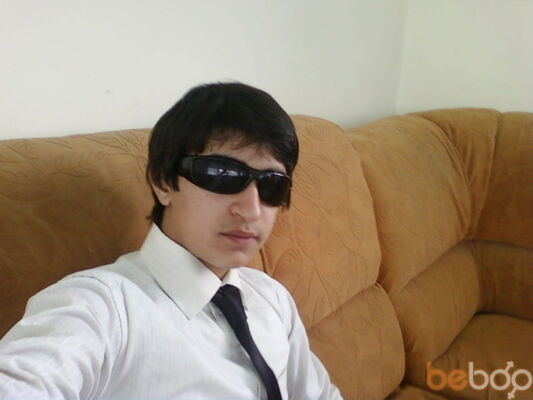 Фото мужчины ae12345, Душанбе, Таджикистан, 37