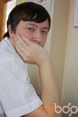 Фото мужчины СлAдKIй, Егорьевск, Россия, 25