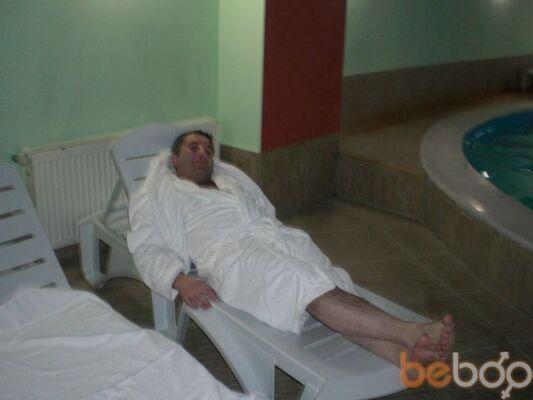 Фото мужчины duru, Тбилиси, Грузия, 36